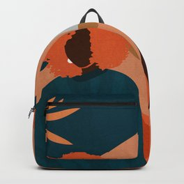 Salon No. 1 Backpack