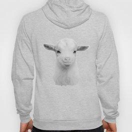 Baby Goat Hoody