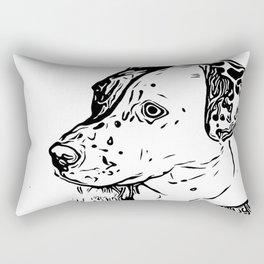 BEL-120 Rectangular Pillow