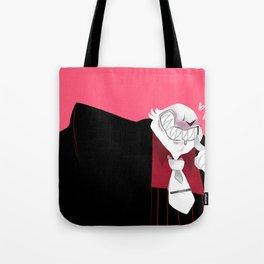 Ain't you cute Tote Bag