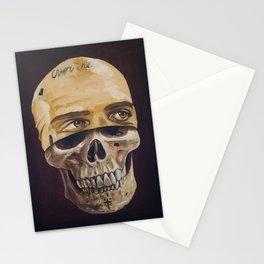 Mandana Stationery Cards