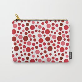 RedDot Carry-All Pouch