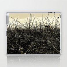 Desperation Laptop & iPad Skin