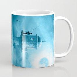 le phare Coffee Mug