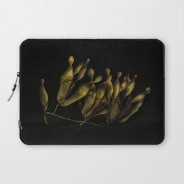 SEEDS 05 Laptop Sleeve