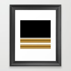 feyli Framed Art Print