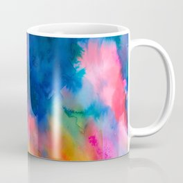 Antigravity Coffee Mug