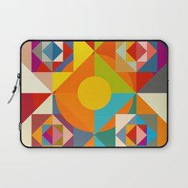 Camahueto Laptop Sleeve