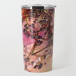 Spring 8 Travel Mug