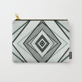 Trippuminati Carry-All Pouch