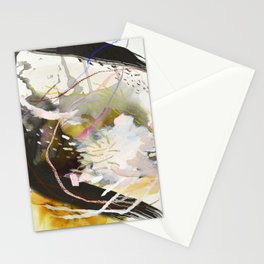 Day 82 Stationery Cards