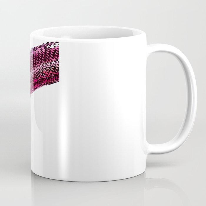 Part of the Loop Coffee Mug