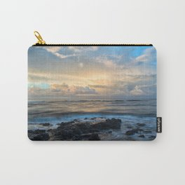 Sunrise, Poipu, Kauai Carry-All Pouch
