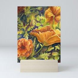 Desire Mini Art Print