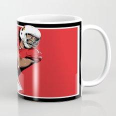 Catch & Run Mug