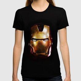 Iron Man T-shirt