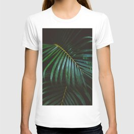 Tropical Hustle T-shirt