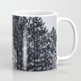Portland Snowpocalypse III Coffee Mug