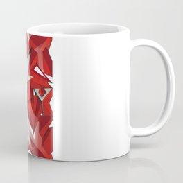 WesheART Coffee Mug