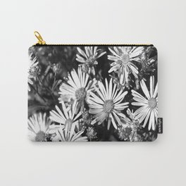 Aster Field Carry-All Pouch