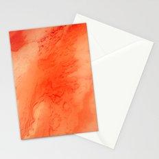 pt. 1 Stationery Cards