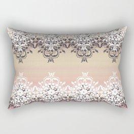 Princesa Rectangular Pillow