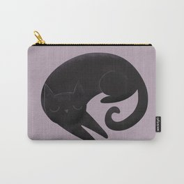 Elly Carry-All Pouch