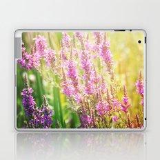 Colors of Summer Laptop & iPad Skin