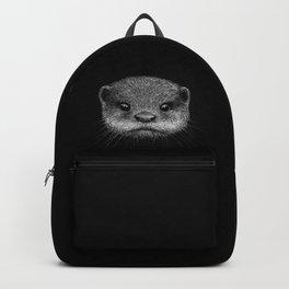 OTTER Backpack