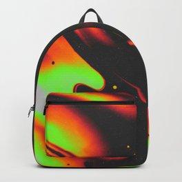 POST TRAUMA Backpack