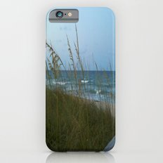 seabreeze Slim Case iPhone 6s