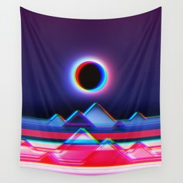 another Wall Tapestry