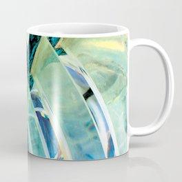 Lighthouse Light Coffee Mug