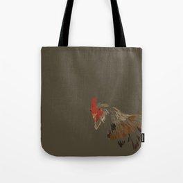 Farm Tote Bag