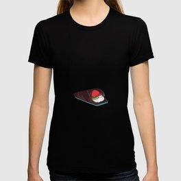 Japanese Sushi- Temaki Sushi T-shirt