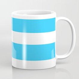 Retweet That Color Coffee Mug