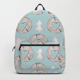 Xmas Classics 2 Backpack