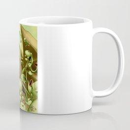 The Redemption Coffee Mug