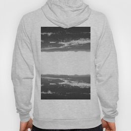 Nestled Inland Hoody
