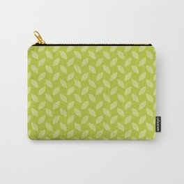 Vivienne Carry-All Pouch