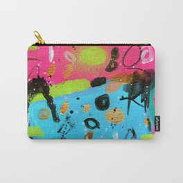 Brights  Carry-All Pouch