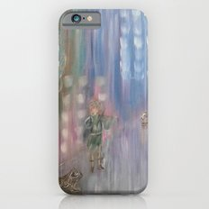 abstract Slim Case iPhone 6s