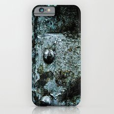 Sunken Slim Case iPhone 6s