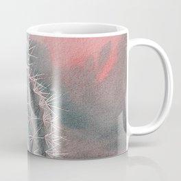 CACTUS2 Coffee Mug