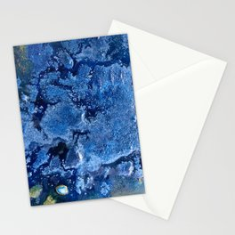 Eternal Well Stationery Cards