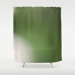 garden de-lights Shower Curtain