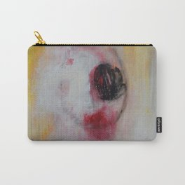 Skin Deep 2 Carry-All Pouch
