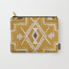 Cazengo Carry-All Pouch