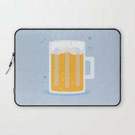 Cheers Laptop Sleeve