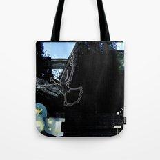 RRR Tote Bag